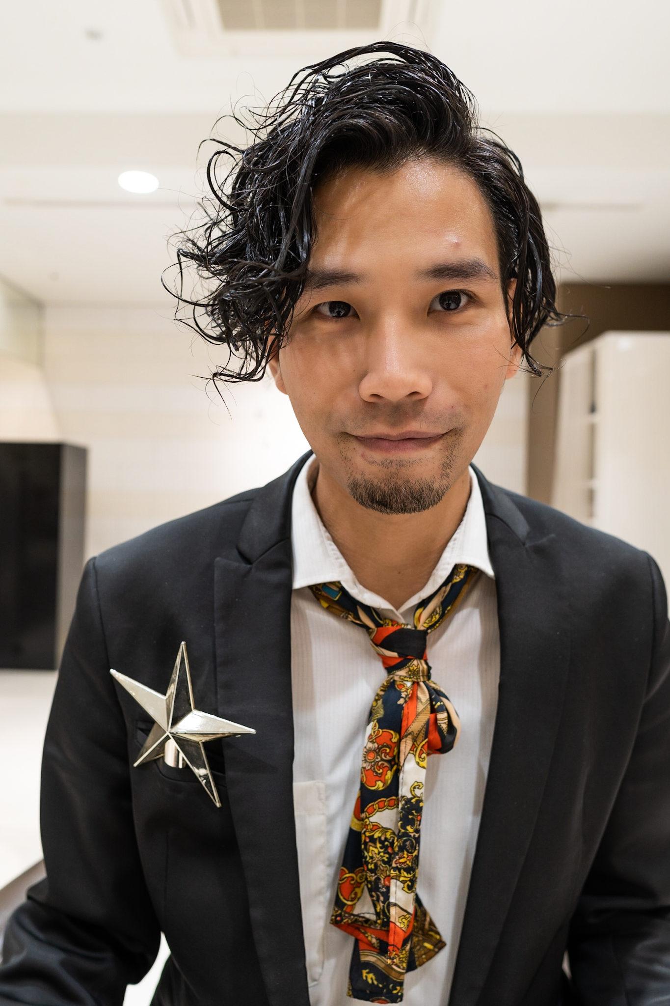 大塚 裕介